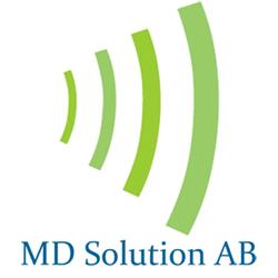 MD Solution AB - Storköksservice